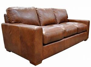 full grain aniline leather sofa full grain aniline leather With phoenix 100 full aniline leather sectional sofa with chaise