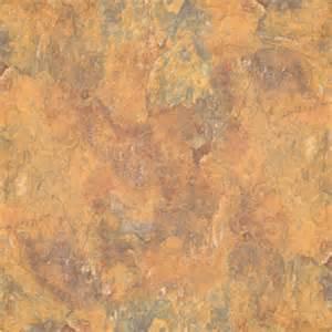 ceramica 12 in x 12 in exodus resilient vinyl tile flooring 5312 in canada