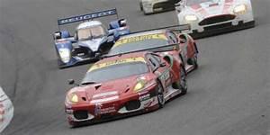 Actualite Le Mans : le mans se tourne vers l 39 avenir actualit automobile motorlegend ~ Medecine-chirurgie-esthetiques.com Avis de Voitures