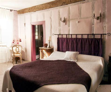 chambre aubergine chambre fille aubergine 205105 gt gt emihem com la
