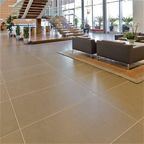 Largeformat Tile For A Largescale Project 20120111