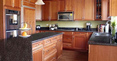 sealing granite countertops sealing granite countertops matters here s why classic