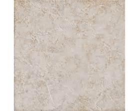 vloertegel pietra beige  cm kopen bij hornbach