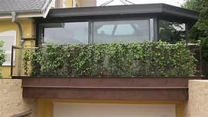 aussengelander treppen gelander bauschlosserei molter With katzennetz balkon mit petticoat garde