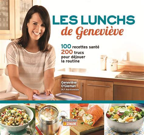 meilleur livre cuisine le meilleur livre de cuisine santé journal de montreal nouvelles lametropole com livres