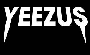 On Yeezus and Jesus – Fare Forward