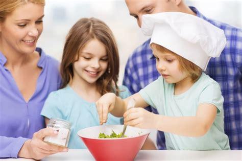 Kādi ir vīrieša un sievietes uzdevumi ģimenē vēdiskā skatījumā