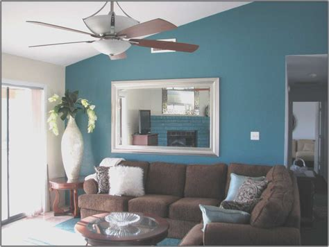 Small Bedroom Paint Ideas by Small Apartment Living Room Paint Ideas Bedroom