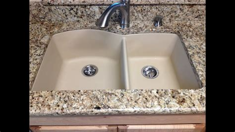 pros  cons   sinks youtube
