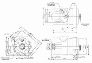Torque Generator Torque Amplifier