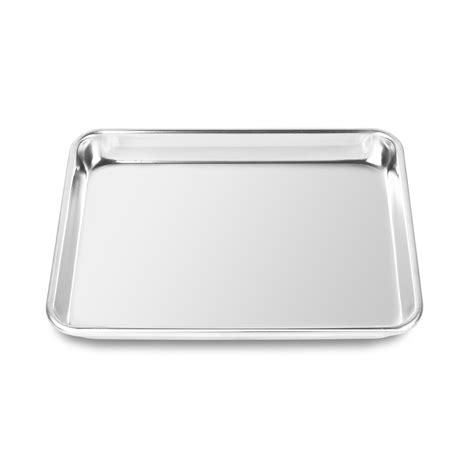 cookie baking sizes sheets jelly aluminum trays roll professional assorted sheet pan rimmed pans