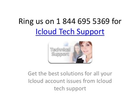 icloud phone number icloud tech support phone number