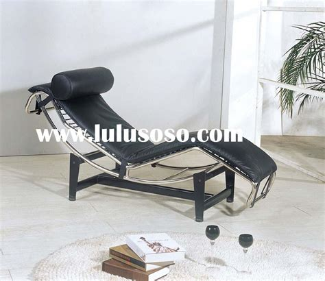 corbusier chaise corbusier chaise manufacturers in