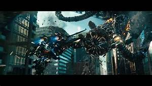 transformers 3 optimus prime jetpack | Proyectos que ...
