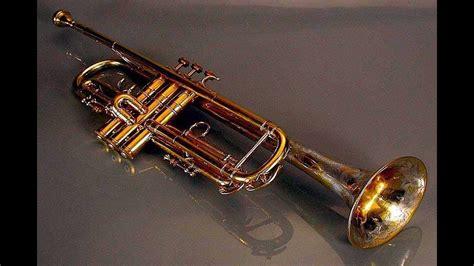 Best Trumpets The Best Of Smooth Jazz Trumpet
