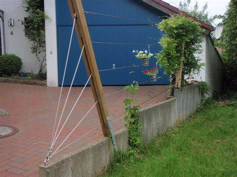 Partition Climbing Frames For Climbing Plants Peter