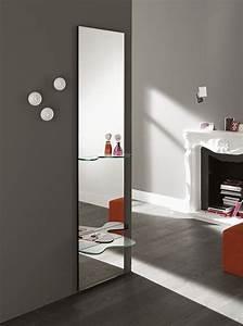 Wandleuchte Für Spiegel : kreative bescheiden stand spiegel f r schlafzimmer awesome langen wand spiegel f r schlafzimmer ~ Markanthonyermac.com Haus und Dekorationen