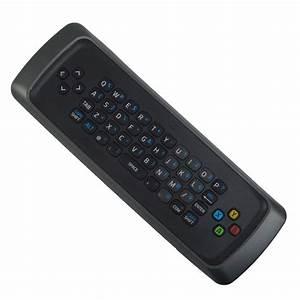 Original Vizio Remote Control for M470SL TV Television ...