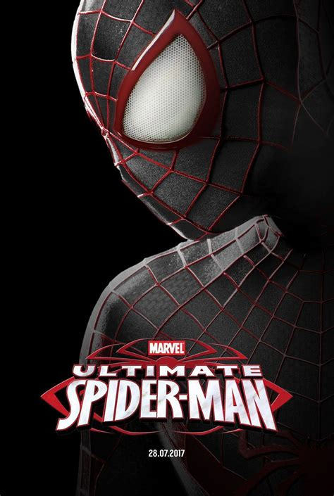 spider man  wallpapers wallpaper cave