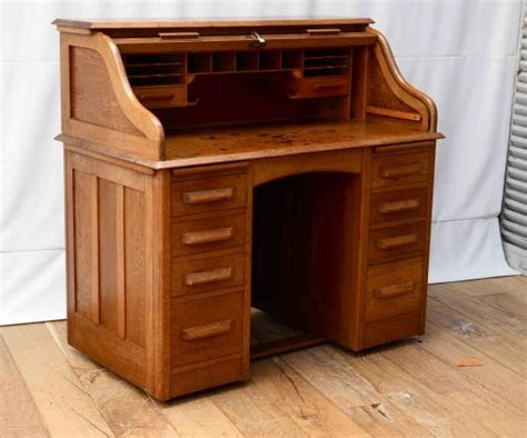 John Stephens  Roll Top Cutler Style Desk. Makeup Vanity Table With Lighted Mirror. Working At The Front Desk. Limestone Coffee Table. Portable Desk For Car. Reception Desk Vancouver. Drawer Units For Desks. Cocktail Table Arcade Game. Desk Grommet Lowes