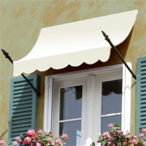 awnings awesome awnings pinterest french scallops