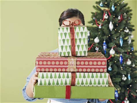 christmas gift for workmates workmates and bosses give the worst presents
