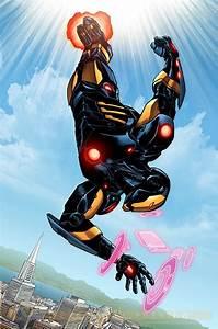 Top Hulkbuster Armor Marvel Images for Pinterest Tattoos