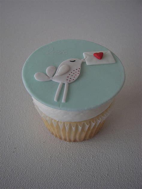 valentines cupcake ideas valentines cupcake decorating ideas