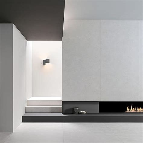 vibia structural wall ls