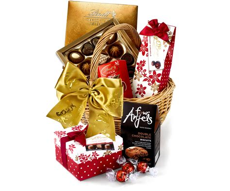 Chocolate Indulgence Hamper Food Gift Delivery Nyc Gifttree Vancouver Wa Jobs Free Zumiez Card Codes Baby Vouchers Singapore Gifts For Boys Ideas Photographer Idea Vet Elemis