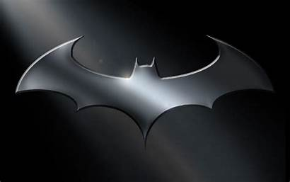 Bat Symbol Batman Wallpapers Balsavor Deviantart Desktop