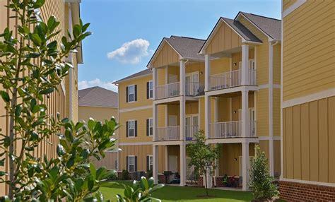 Apartment Specials Ga by Creek Move In Specials Augusta Ga Apartment
