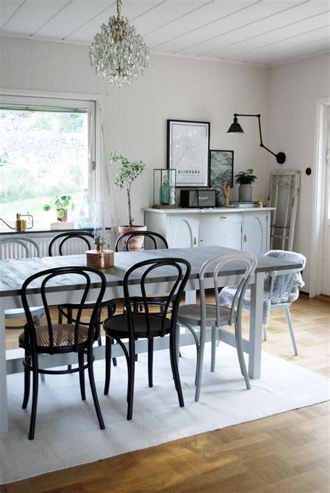 Ikea Tisch Norden by Die Besten 25 Ikea Tisch Norden Ideen Auf