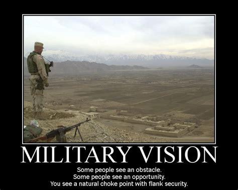 military motivational posters     kiddings blog