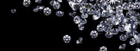 diamonds  buy  sell diamonds  albany