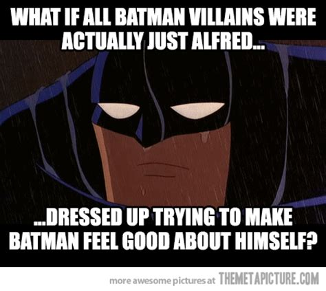 Batman Funny Meme - bat man gif find share on giphy