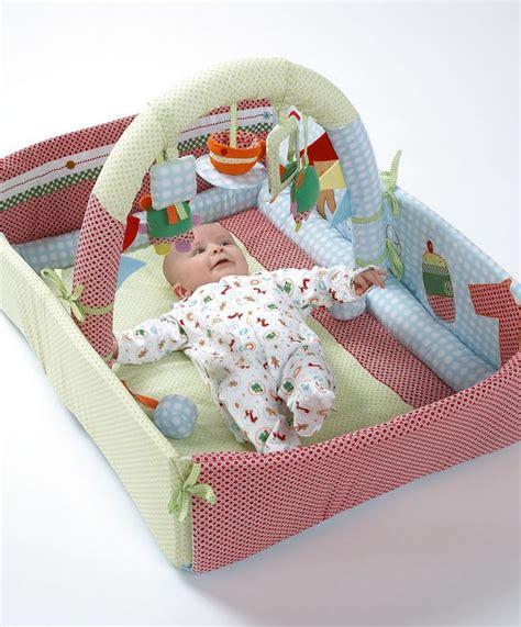 siege mamas and papas best 25 mamas and papas ideas on nursery