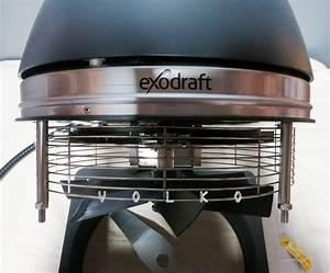 Enervex Fan Source    Enervex Fireplace Chimney Fans    Chimney Smoke Draft Fan  Enervex High