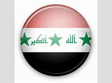 Iraq Icon Asia Flags Icons SoftIconscom