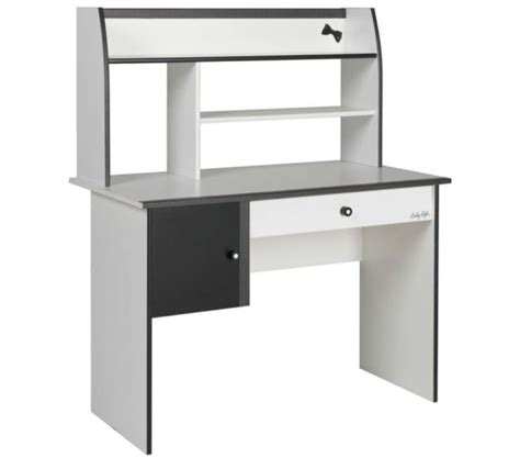 bureau moderne ikea ikea bureau enfant nadiafstyle com