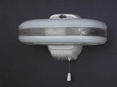Vintage Bathroom Light Fixture by 157 Best Images About Vintage Bathroom Light Fixtures On