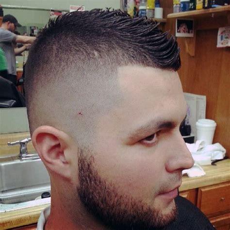 Faux hawk   Gannon's hair   Pinterest   Faux Hawk, Hawks