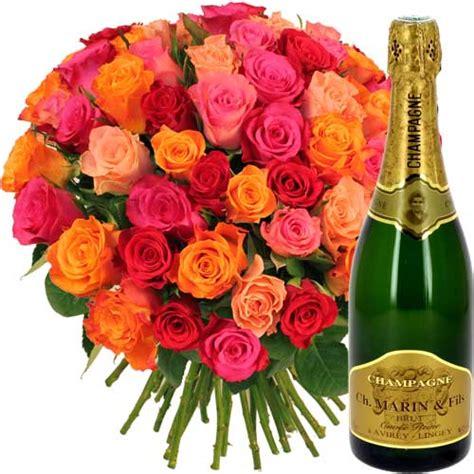 bouquet de fleurs anniversaire photo photos de bouquet de fleurs anniversaire fleur de