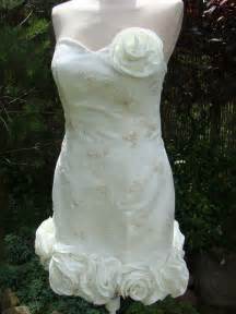 brautkleid cinderella cinderella kurze brautkleider hamburg knielange hochzeitskleider brautkleid brautmode
