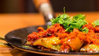 Indian Restaurant Cafe Bluelights Phone Takeaway Glossop