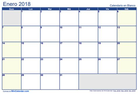 calendario mas de plantillas imprimir
