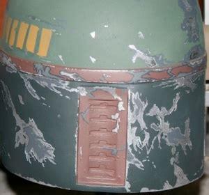 boba fett don post helmet customization guide  time