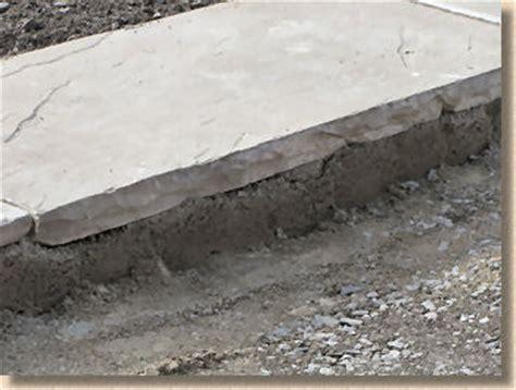 pavingexpert flagstones for driveways