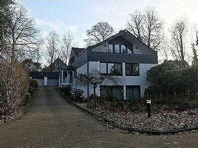 Häuser Kaufen In Wuppertal Ronsdorf by Haus Mieten In Wuppertal