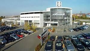 Bmw Niederlassung Nürnberg : standorte team ~ Frokenaadalensverden.com Haus und Dekorationen